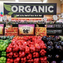 Here's what's in store at opening of Reno's first Sprouts Farmers Market