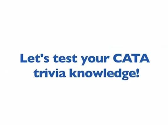 Trivia-Photo-002-.jpg