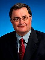Robert Martineau