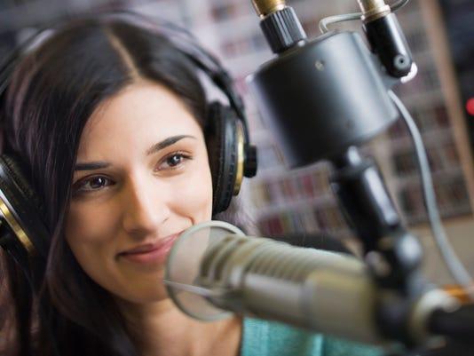 120713radio-announcer