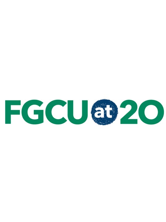 FGCU at 20 - Horizontal.jpg