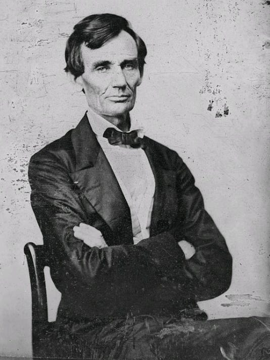 lincoln as candidate.jpg