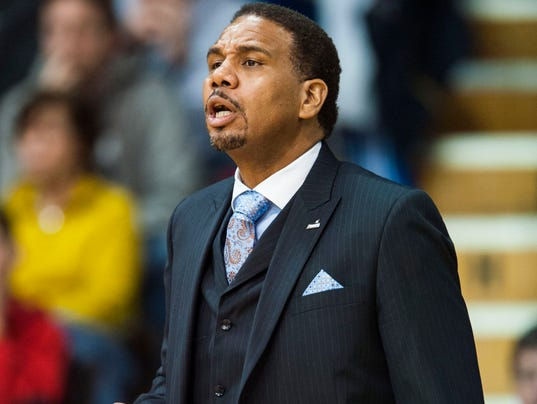 2014-1-8 Ed Cooley