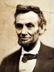 President Abraham Lincoln called Springfield, Illinois home for 24 years prior to being elected president.