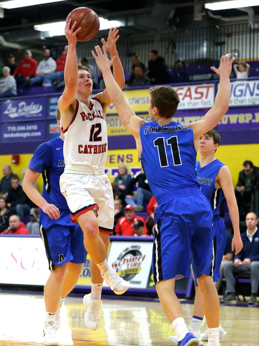 636502602231477224-2-123017-Sentry-Classic---Amherst-vs.-pacelli-boys-862-.jpg