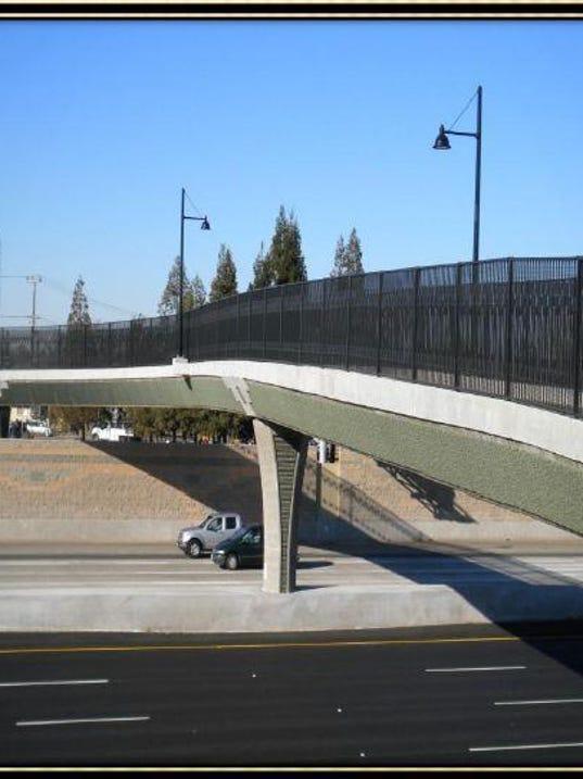 Bridge.1