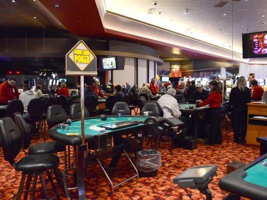 GPG Oneida Casino Update073.jpg
