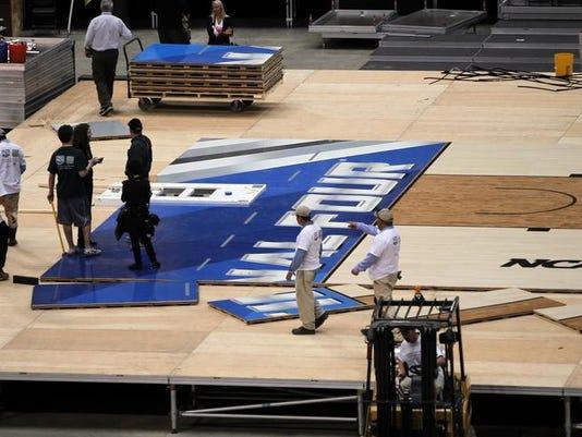 APC NCAA FLOOR.jpg