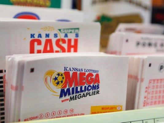 Mega-Millions-Lottery Dreams