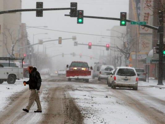 Wyoming Winter Weathe_Bold.jpg