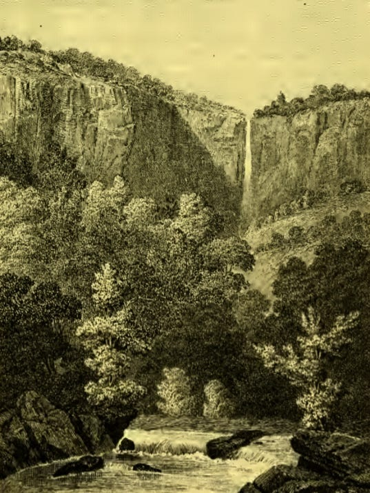 636284818030345557-Hickory-Nut-Falls-by-Edward-Herline-and-Daniel-Hensel-in-Mtn-Scenery.jpg