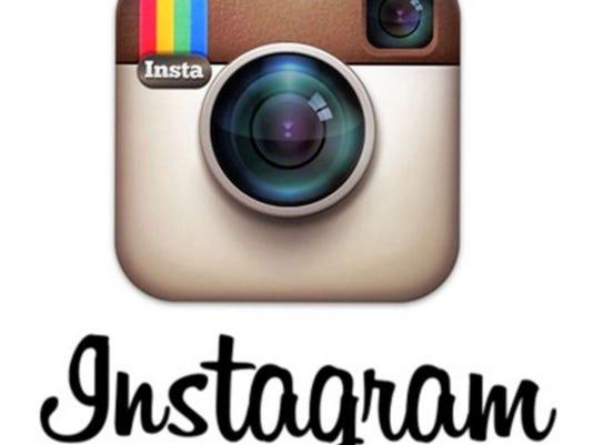 013116-st-instagram.jpg