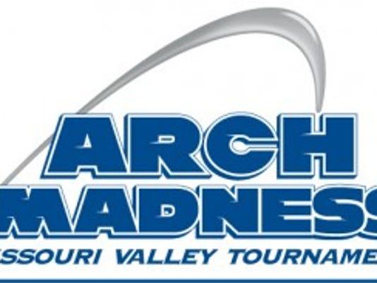 ArchMadness_Logo-300x183.jpg