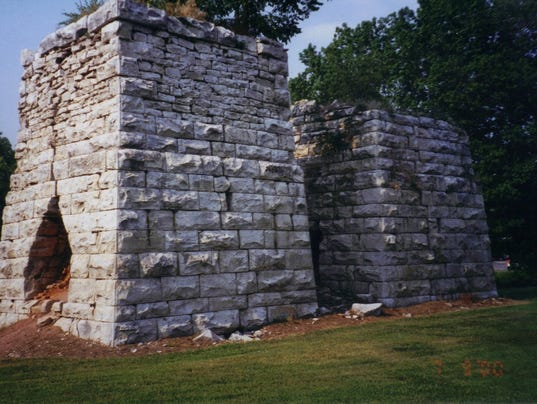636379634396906121--5-Limekilns-built-during-the-1870s-located-today-next-to-the-Wisdom-Lodge-300.jpg