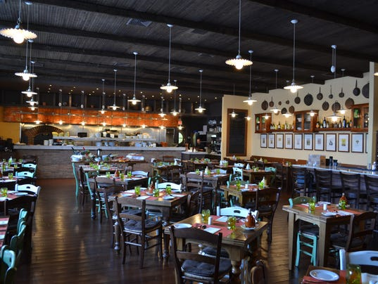 Bridgewater Manor Restaurant Nj