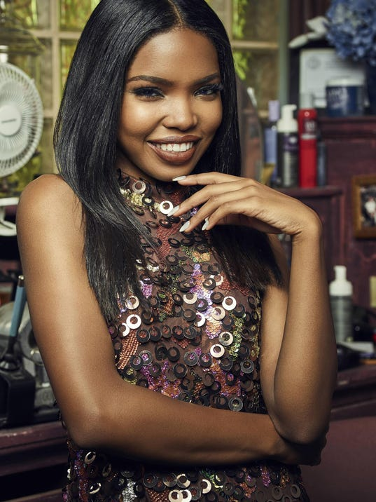 RYAN DESTINY_Star on FOX_credit Tommy GarciaFOX