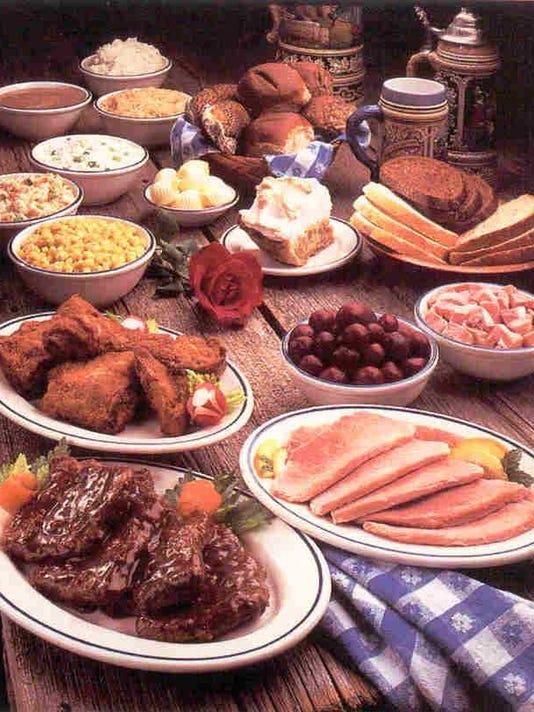 635953848663118116-Amanas-food.jpg
