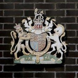 Truro, England, Magistrates' Court