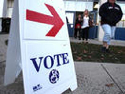 vote-thumbnail.jpg
