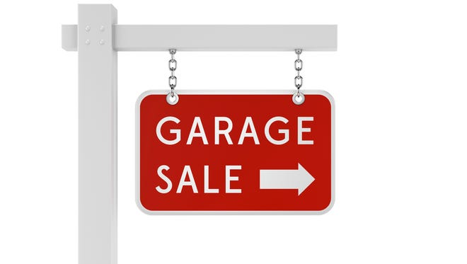 Looking for a garage sale? Check out http://appsrv.flatoday.net/gs/