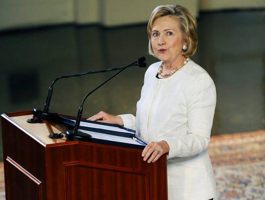 AP_Hillary_Clinton_Yale