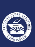 Citizens Clean Elections Commission facing a possible voter review.
