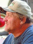 Phillip Bral, 66