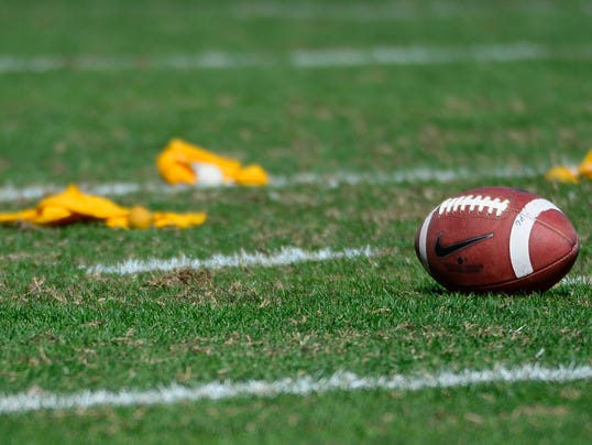 2013-10-05-college-football-penalty-flags