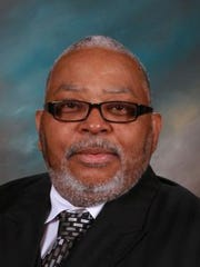 Wilmington Councilman Michael A. Brown Sr. said he trusts the city police to conduct its own internal affairs probe.
