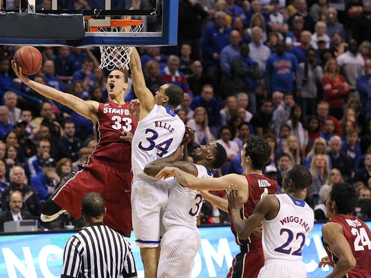 -NCAA Stanford Kansas Basketball.JPEG-0c796.jpg_20140323.jpg