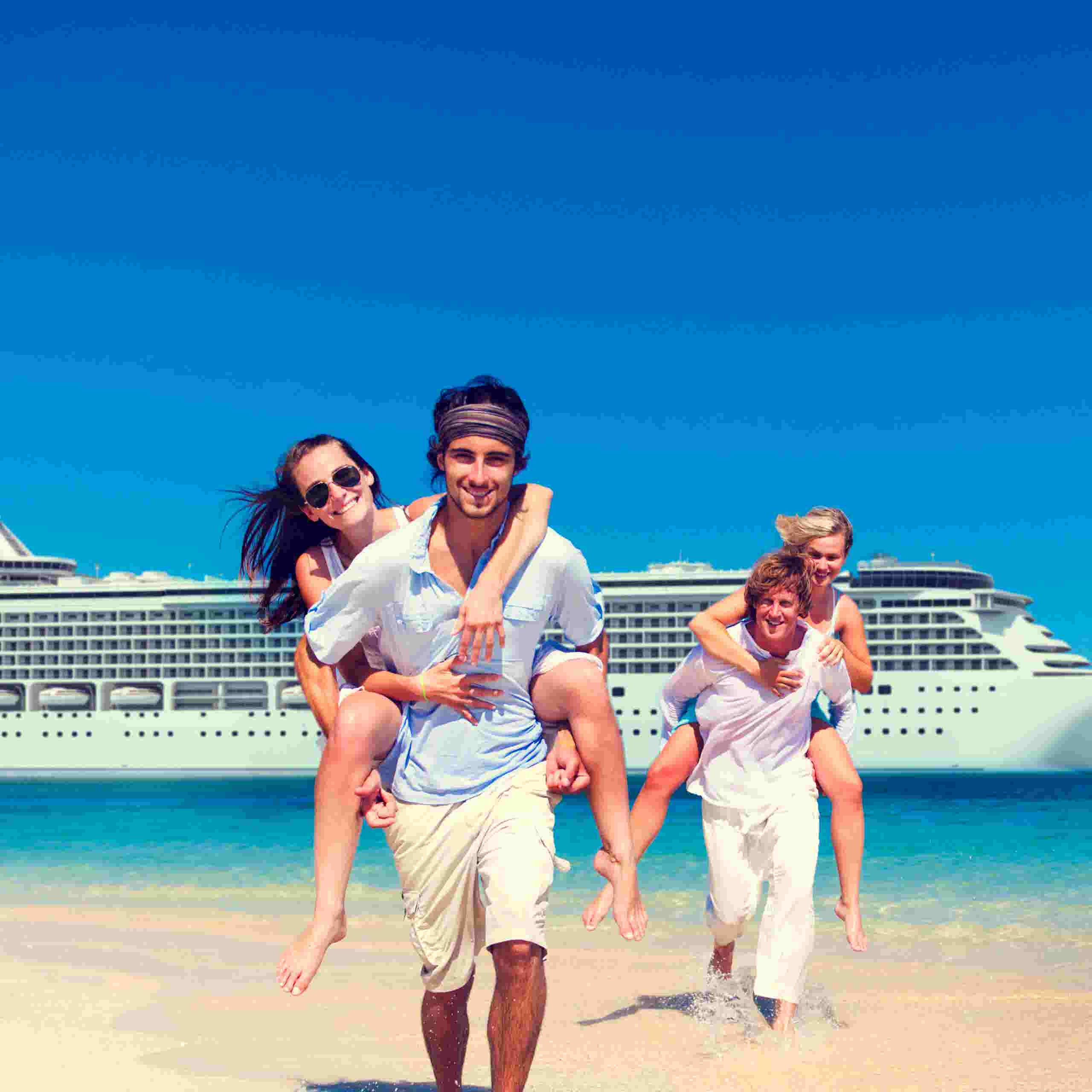 Aylen Moon cruise costs: alcohol, shore excursions, tips and more