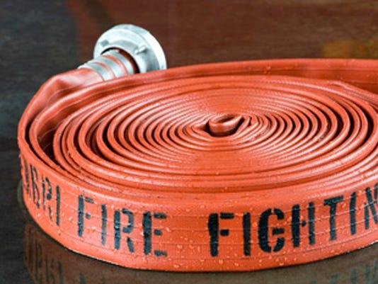 fire hose.jpg