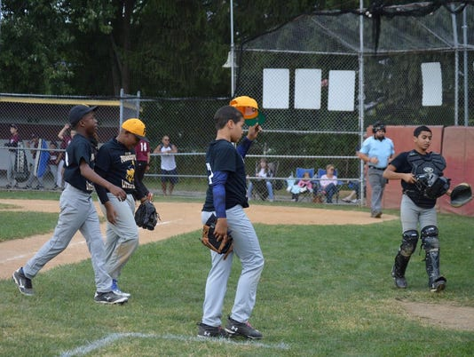 636226115957482990-City-of-Poughkeepsie-Youth-baseball.jpg