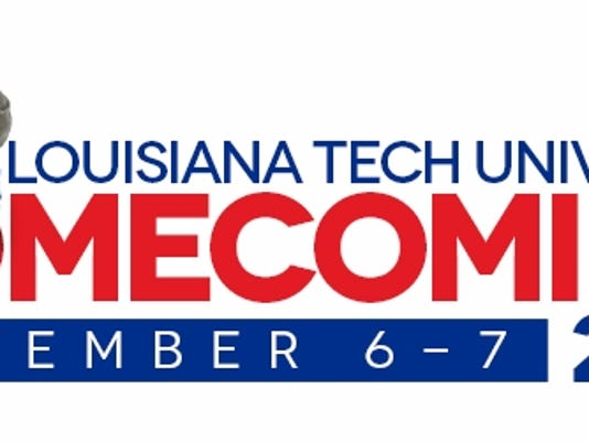 635816267503354792-Louisiana-Tech-Homecoming-2015