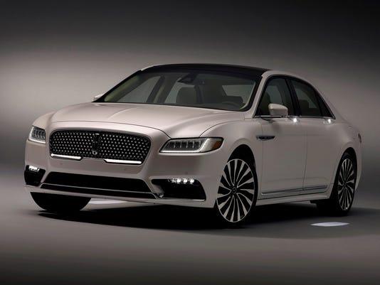 636032354945708644-2017-Lincoln-Continental-sedan-.jpg