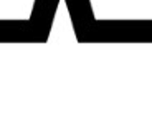 636089732130343747-thumbnail-harrison-warriors-H-logo.jpg