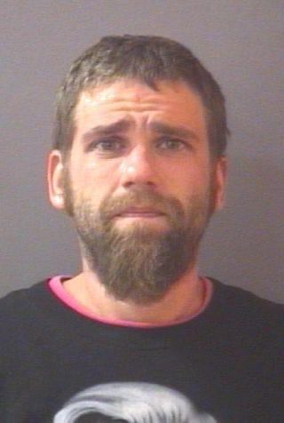 Seymour murder suspect arrested in Hamilton County