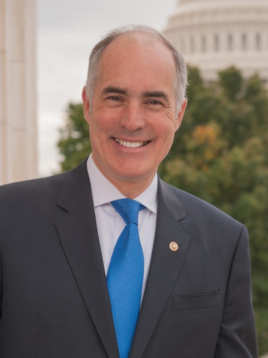 636367574858531025-Senator-Casey---Close-Up.jpg