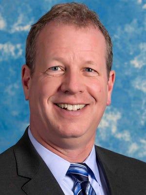 David R. Provancher