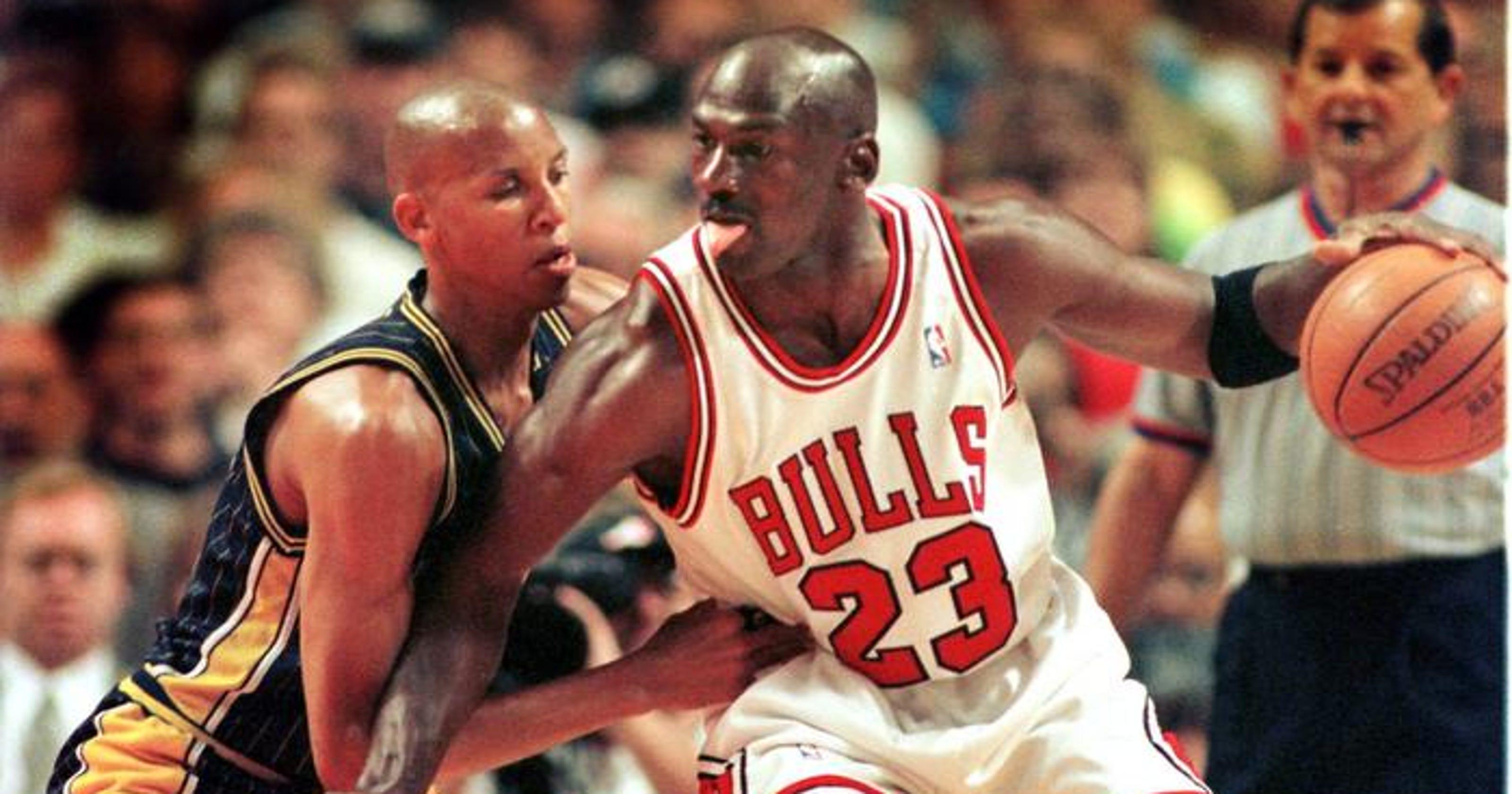 742b46dc7421f Michael Jordan says in his prime
