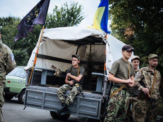 EPA UKRAINE CRISIS_001