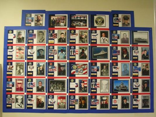 REN1116 MV slmc veterans wall 1