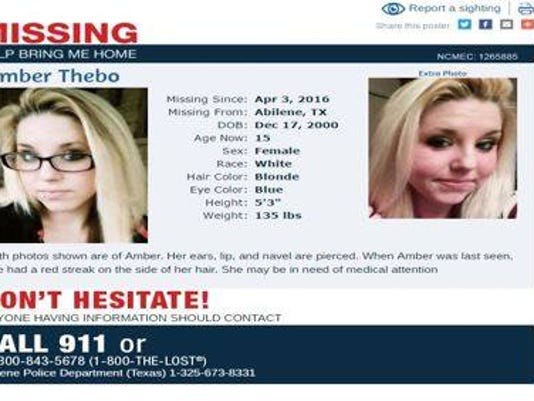 Missing_teen_Amber_Thebo1.jpg