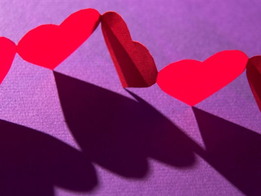 valentines imagery 2