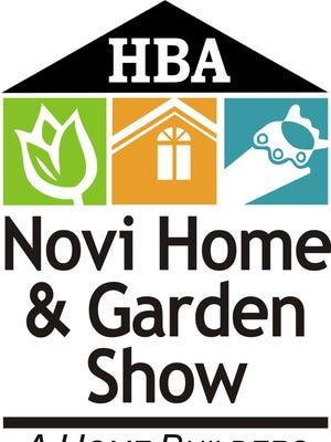 HBA Home & Garden