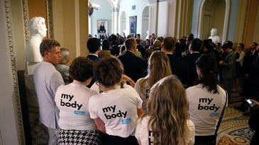 Administration offers path around Hobby Lobby decision
