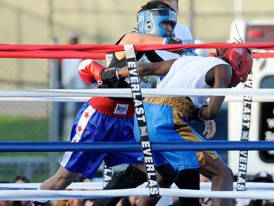 boxing037