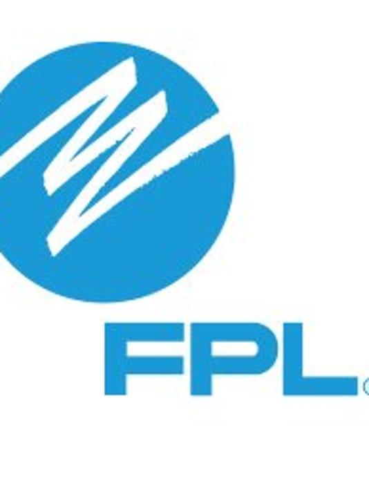 636300152255084525-FPL.JPG