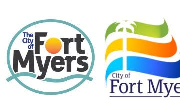 The City of Fort Myers is considering rebranding itself with a new nickname and logo. It's asking survey respondents to evaluate several options.