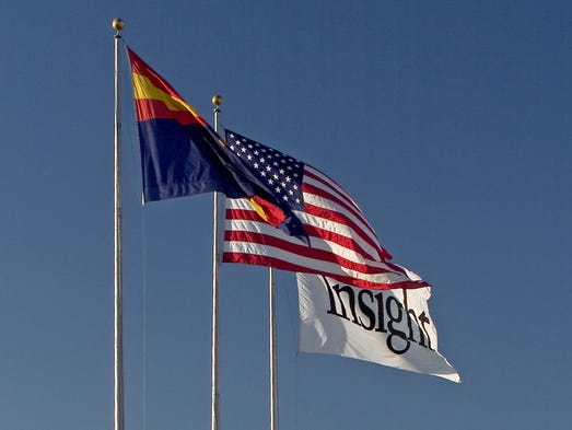 Arizona Minimum Wage Increase Workers Get 50 Cent Raise